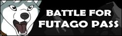 Battle for Futago Pass