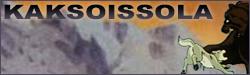 Kaksoissola